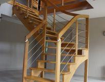 Escalier Movingui